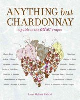Anything But Chardonnay