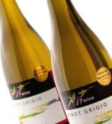 Clare Valley Pinot Gris