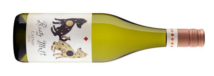 Wild Dog Winery New Name