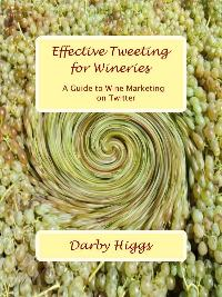 Effective Tweeting for Wineries