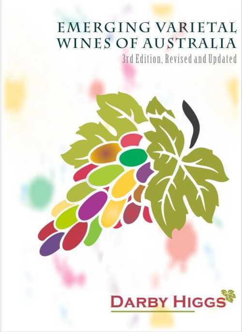 Emerging Varietal Wines Australia