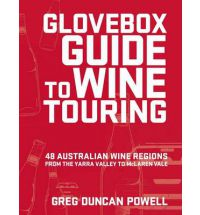 Glove box guide to wine