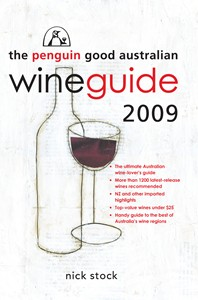 Penguin good food guide