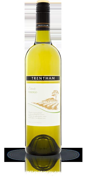 Trentham Estate Verdejo