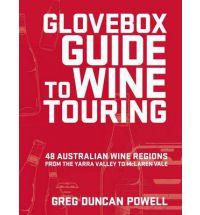 Glove box guide to wine