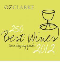 Oz clarkes best 250