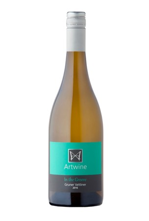 Artwine Estate Gruner Veltliner