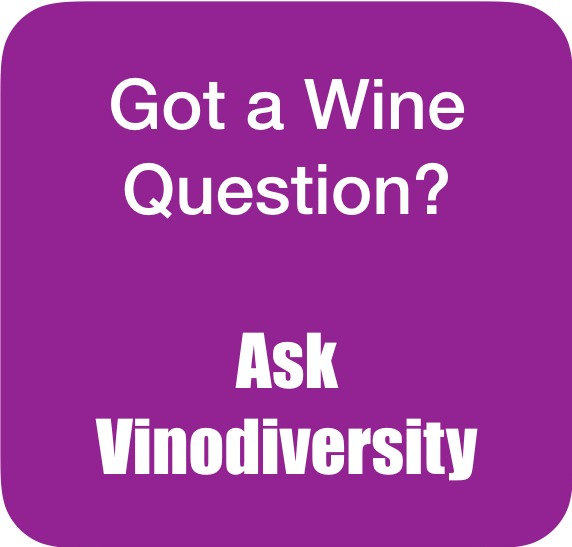Ask about Alternative varietal wines