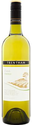 Trentham Estate Verdejo