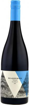 A Gamay from Tasmania