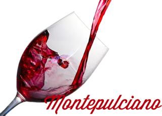 Montepulciano wine variety in Australia