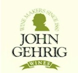 John Gehrig wines in the King Valley