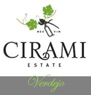 Cirami Estate Verdejo